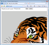 vista-tiger.png