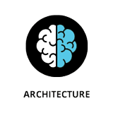 LISA17 - Architecture