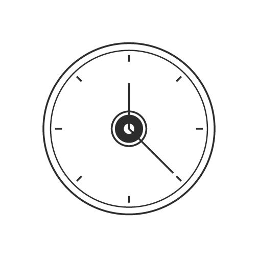 LISA19 Clock