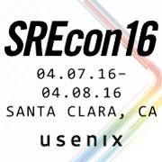SREcon advertisement