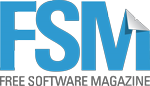 Free Software Magazine