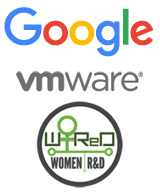 google and vmware