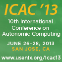 ICAC '13 button