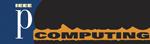 IEEE Pervasive Computing