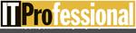 IEEE Professional
