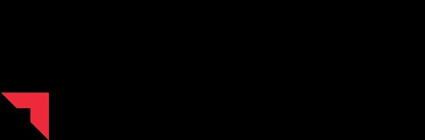 LISA21, June 1–3, 2020