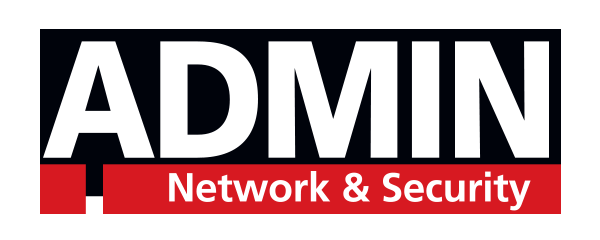 ADMIN Network and Security