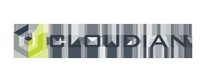 Cloudian logo_300x120