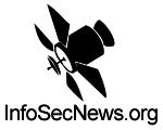 InfoSecNews.org