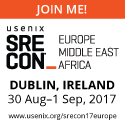 SREcon17 Americas Join Me button