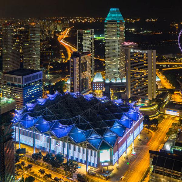 SREcon19 Asia/Australia, June 12–14, 2019, Singapore