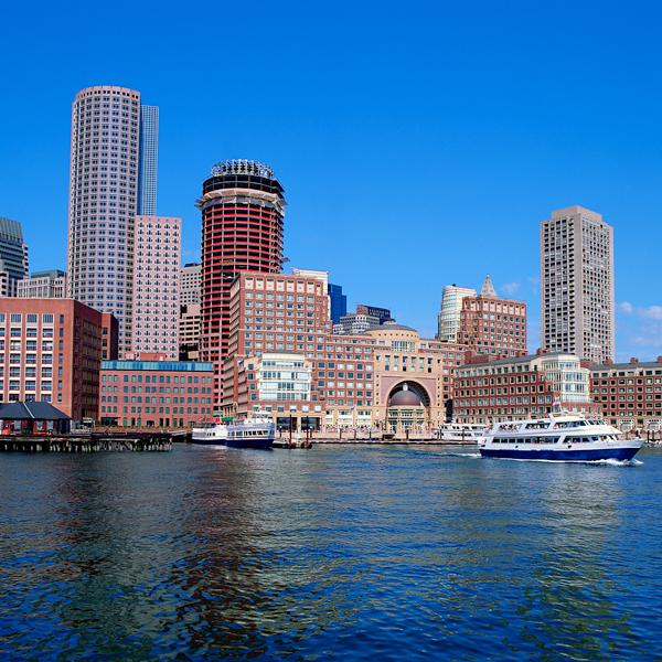 SREcon20 Americas, December 7–9, 2020, Boston, MA, USA