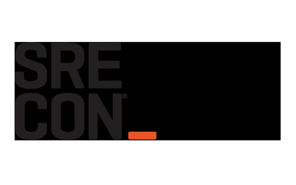 SREcon21, October 12–14, 2021, Virtual Event