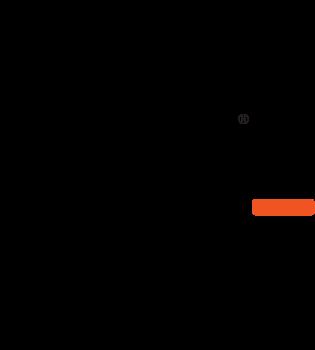 SREcon20 Asia/Pacific, June 15–17 2020, Sydney Australia