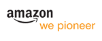 [Amazon logo]