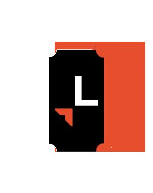 LISA18 Tickets