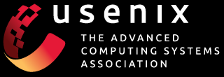 The USENIX Association